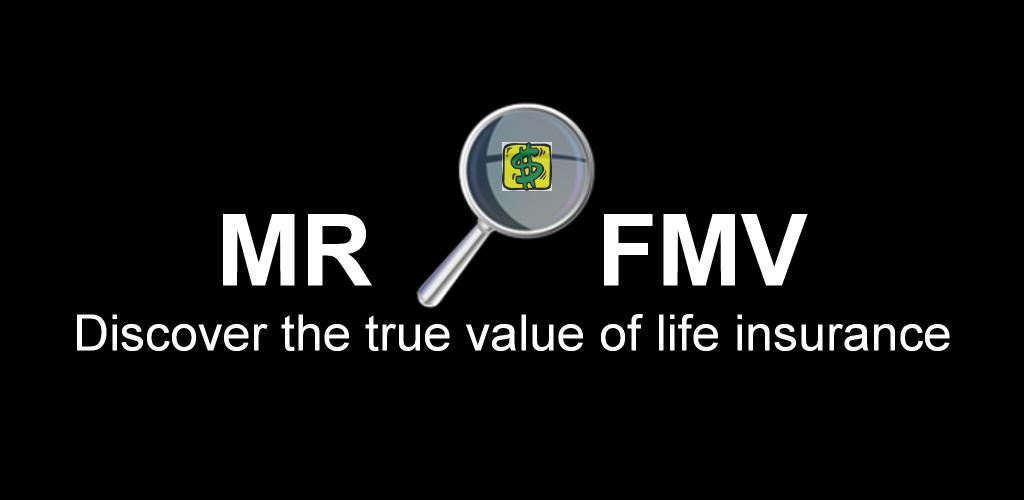 MRFMV-feature-graphic