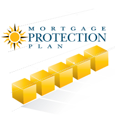 Debunking  Mortgage Life Insurance Part 1